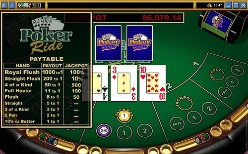 poker-ride-4a